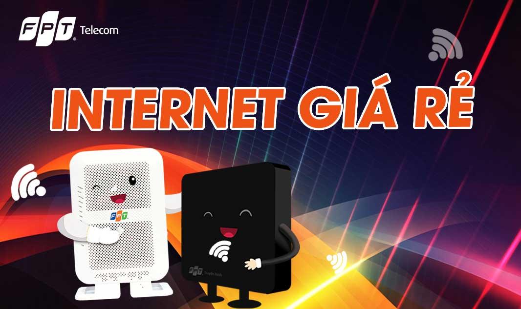 Internet FPT
